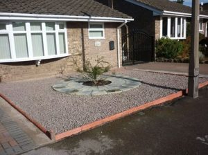 lanscape gardening mansfield 18 300x224 - Fencing and Landscaping Mansfield