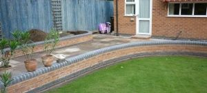 slider1 300x136 - Fencing and Landscaping Mansfield