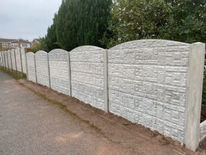 image0 300x225 - Fencing and Landscaping Mansfield