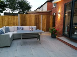 image1 300x225 - Fencing and Landscaping Mansfield