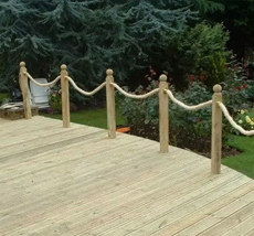 fencing - Fencing and Landscaping Mansfield