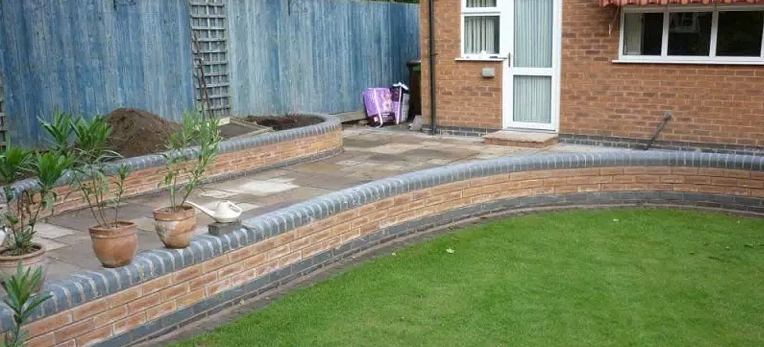 slider1 - Fencing and Landscaping Mansfield