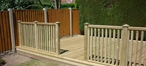 slider2 300x136 - Fencing and Landscaping Mansfield