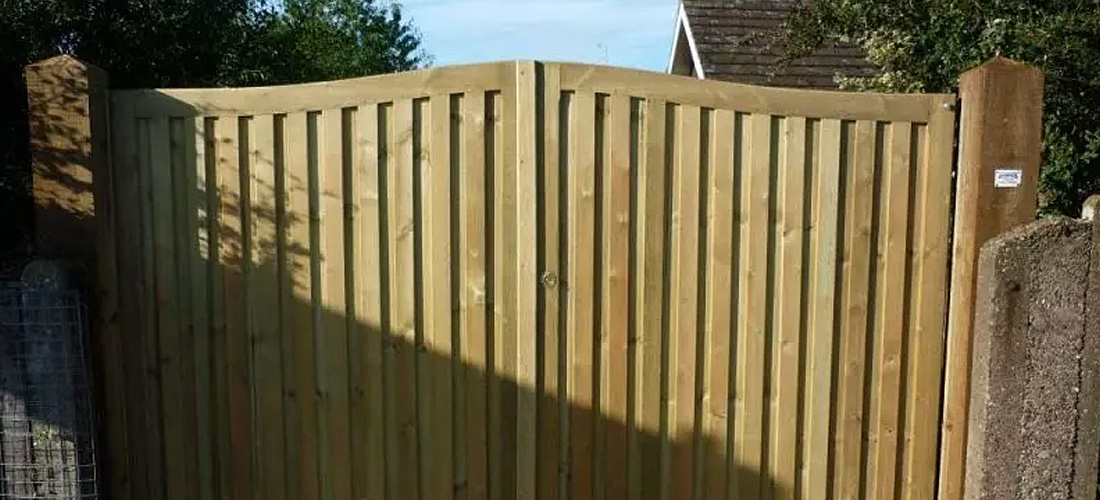 slider3 - Fencing and Landscaping Mansfield