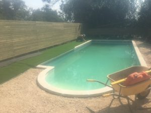 image0 1 300x225 - Fencing and Landscaping Mansfield