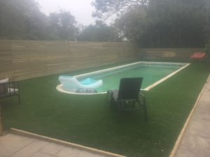 image1 1 300x225 - Fencing and Landscaping Mansfield