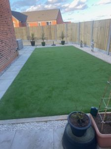 image2 225x300 - Fencing and Landscaping Mansfield