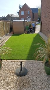 image4 169x300 - Fencing and Landscaping Mansfield