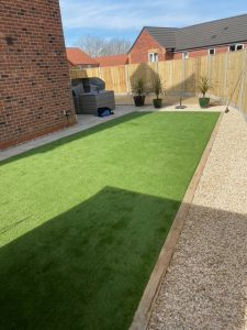 image5 225x300 - Fencing and Landscaping Mansfield