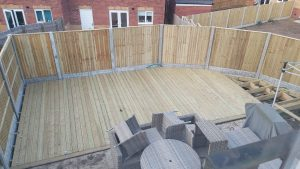image6 300x169 - Fencing and Landscaping Mansfield